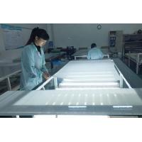 Buy cheap Smart Film from wholesalers
