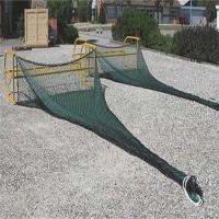 Buy cheap Sports Nets Trawl Nets from wholesalers