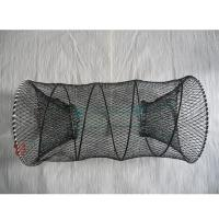 Buy cheap Sports Nets FoldingFishTrapNets from wholesalers