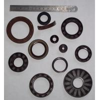 Buy cheap Oil sealing Products from wholesalers