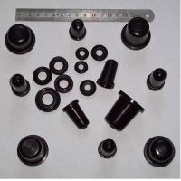 Buy cheap Resistance unit sealing ring Products from wholesalers
