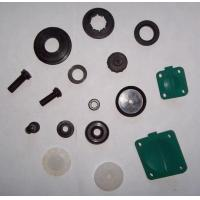 Buy cheap Motor rubber part for air conditioner from wholesalers
