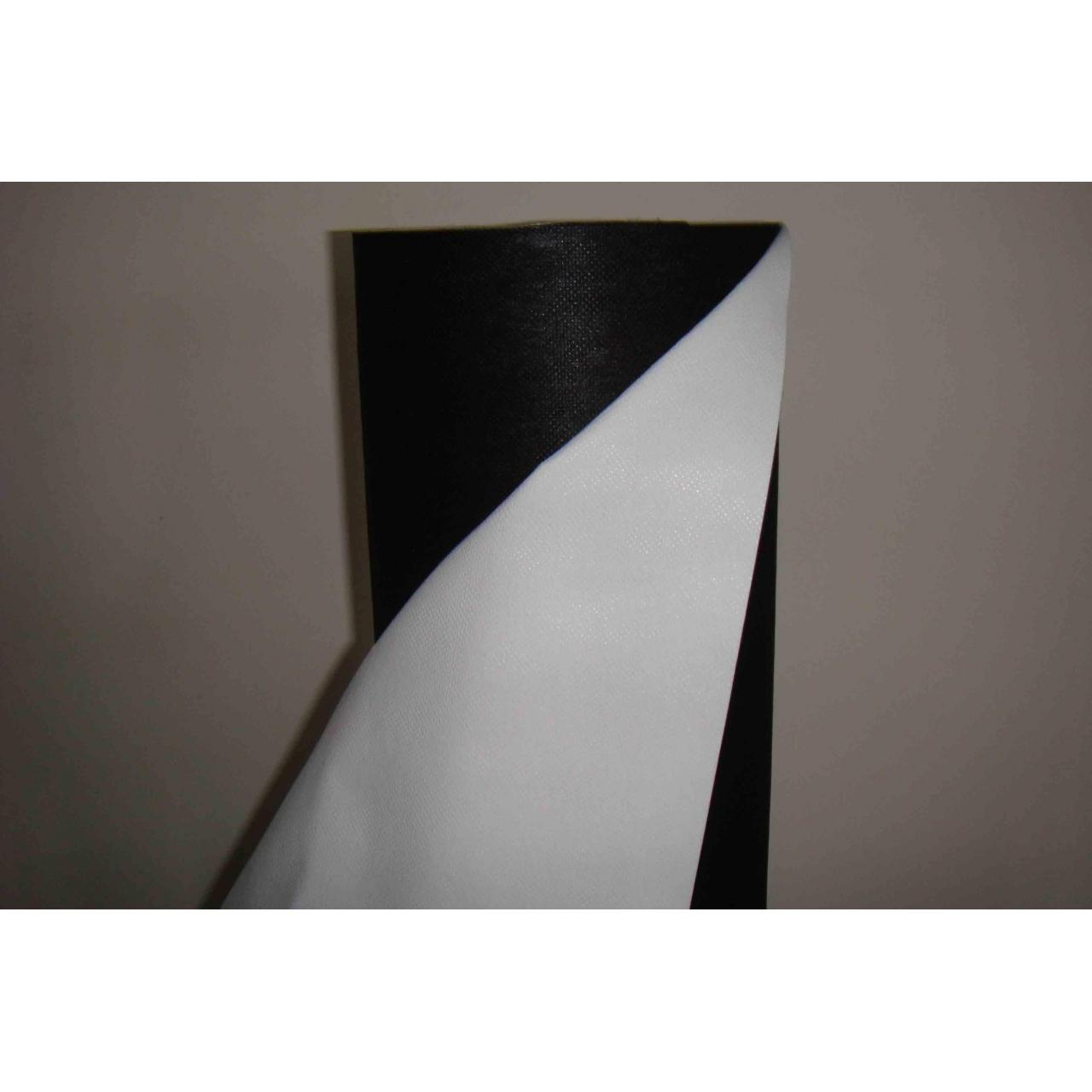 Quality Kedebon wind and rain barrier membrane for sale