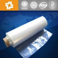 Buy cheap FEP Products from wholesalers