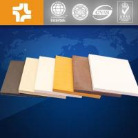 Quality PTFE Products Enhance Creep Resistance - Filled PTFE Products for sale