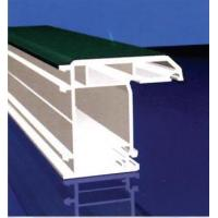 Buy cheap UPVC profiles from wholesalers