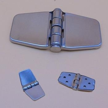 China China 316 Grade Stainless Steel stainless steel covered hinge