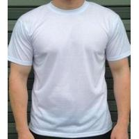 Quality cheap compressed t-shirts packed in T SHIRT shape wholesale for sale