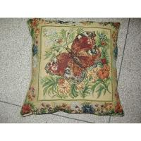 Buy cheap Cushions pillow 2356-1A from wholesalers