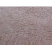 Buy cheap Suede B24-4 from wholesalers