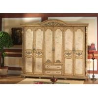 Buy cheap 1031 Garderobe from wholesalers