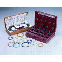 Buy cheap O-RING&KIT from wholesalers