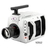 Buy cheap Phantom V2512 Ultra High Speed Camera from wholesalers