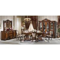 Wholesale XG-201 DINING ROOM SET from china suppliers