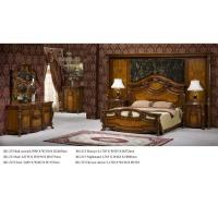 Buy cheap xg-215 BED from wholesalers