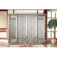Buy cheap 1032-6-d-wardrobe from wholesalers