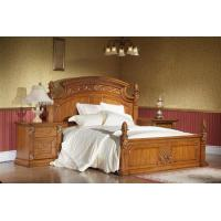 Quality 1025 BED for sale