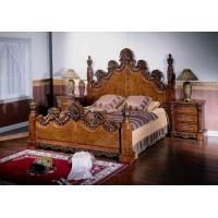 Quality 1009 bed for sale