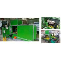 Buy cheap Test equipment Passenger car gearbox online loading test bed from wholesalers