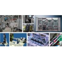 Buy cheap Test equipment Transmission line loading test bench from wholesalers
