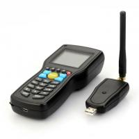 Handheld Data Collector for sale