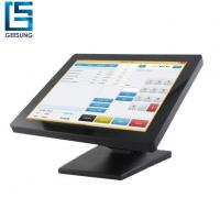 17 Inch POS System Terminal For Restaurant for sale