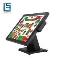 All In One 15 Inch Screen POS Wifi Machine for sale