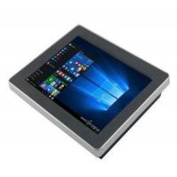 Retail Epos Systems 12 Inch Resistive touch for sale
