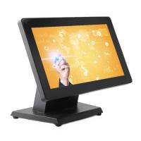 Epos Machine 14 Inch Capacitive Touch for sale
