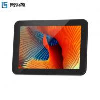 8 Inch Android OS Handheld for sale