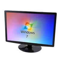 22inch Pos Touch Screen Monitor for sale