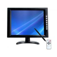 12 Inch Multi Touch Screen Monitor for sale