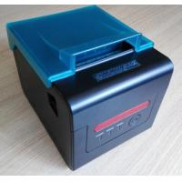 Thermal Printer Cutter Kitchen Equipment for sale