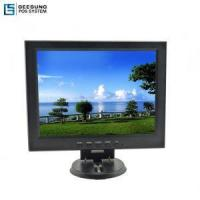 Touch Screen Monitor 10.4 Inch For Pos for sale