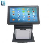 Android Pos With Printer for sale