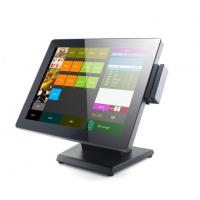 Pos System All In One Metal Case Fanless for sale