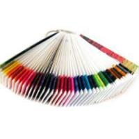 Wholesale Dye Stuff Industry from china suppliers