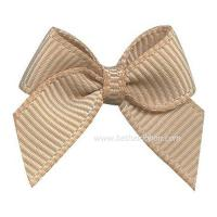 China cheap Chinese diy ribbon hair bow on sale