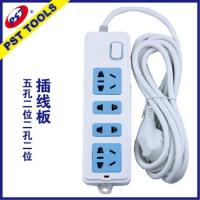 Wholesale SOCKET SERIES 5222 from china suppliers