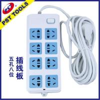 Wholesale SOCKET SERIES 5800 from china suppliers