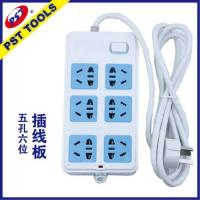 Wholesale SOCKET SERIES 5600 from china suppliers