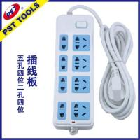 Wholesale SOCKET SERIES 5424 from china suppliers