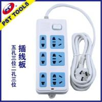 Wholesale SOCKET SERIES 5323 from china suppliers