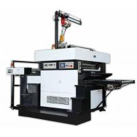 Wholesale Automatic Holographic Image Transfer Machine from china suppliers