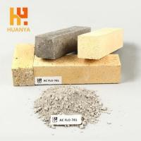 Wholesale Aluminum And Magnesium Refractory Castable Light-Weight Insulation High Temperature from china suppliers