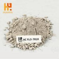 Buy cheap High Temperature High Strength Refractory Castables Steel Fibre Bauxite Low Cemen from wholesalers