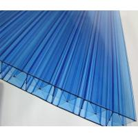 Buy cheap Polycarbonate Roofing Sheet from wholesalers