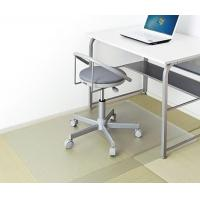 Buy cheap Polycarbonate Mat from wholesalers