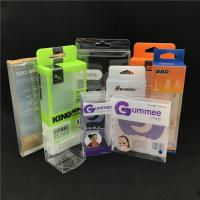 Wholesale plastic trays from china suppliers