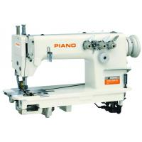 overlock sewing machine for sale PA390-3N